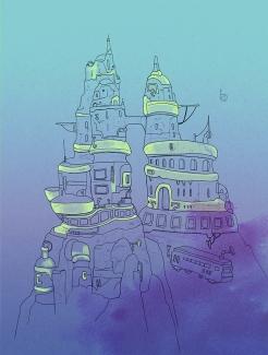 Ciudad invisible nueva - pasos1