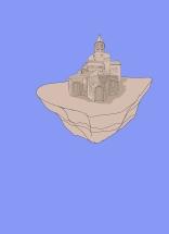 Monasterio - PASOS 1