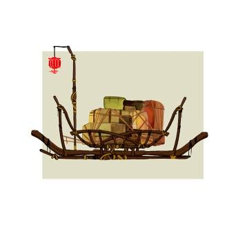 Sketch -barco design 3